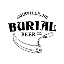 2018 asheville beer expo saturday feb 24th from 2 7pm. Black Bedroom Furniture Sets. Home Design Ideas