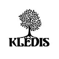 Kledis - Asheville Brewers Alliance