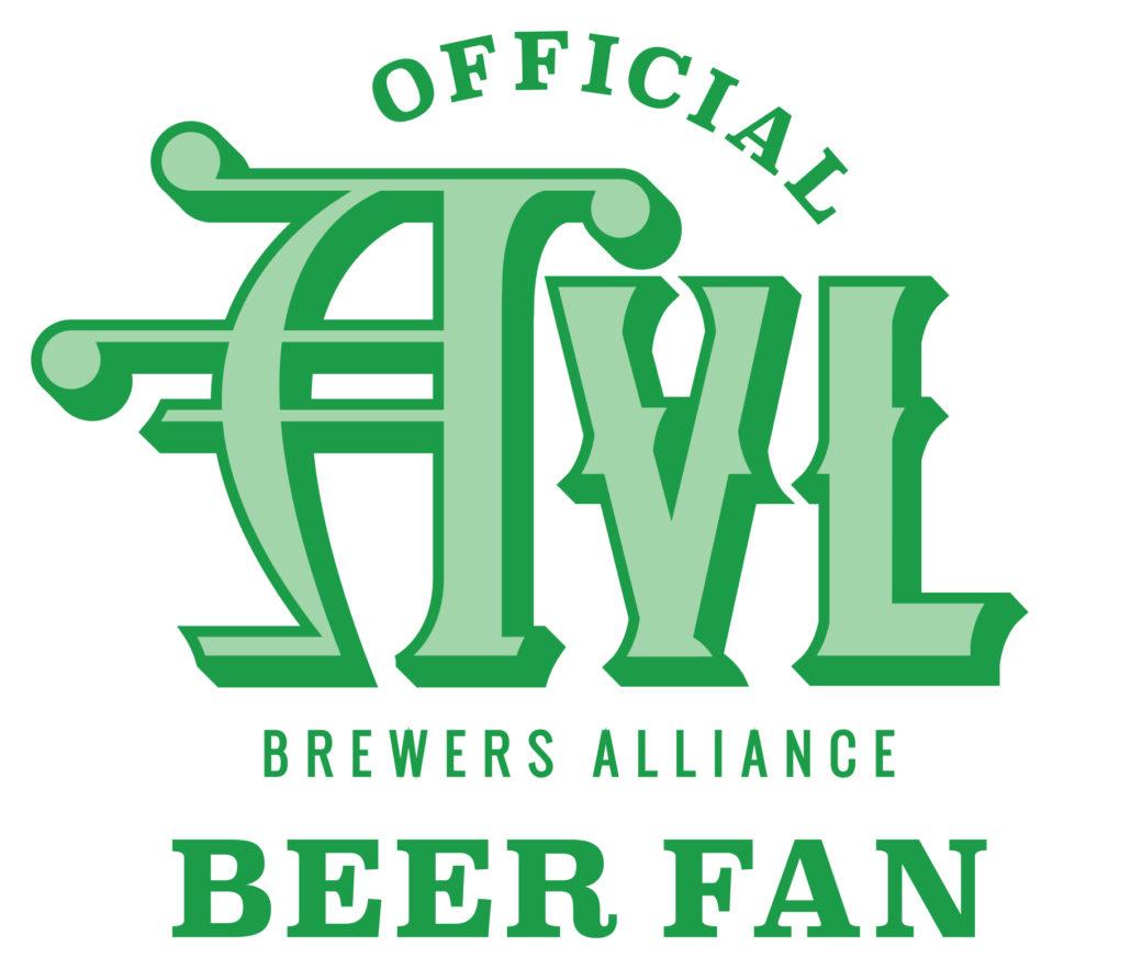 BeerFan_Official-Logo_green