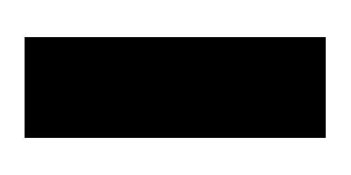 riverbend-malt